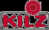 Kilz Logo