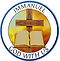 Immanuel+URC+Logo+Transparent+Background