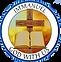 Immanuel+URC+Logo+Transparent+Background