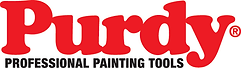 purdy-logo.png