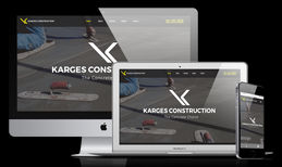 Karges Construction
