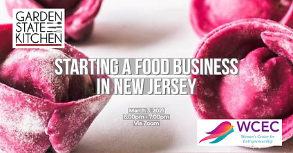 Starting a Food Business in NJ.PNG