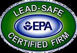epa-lead-safe