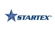 StartexLogoCAWebsite+(1).png