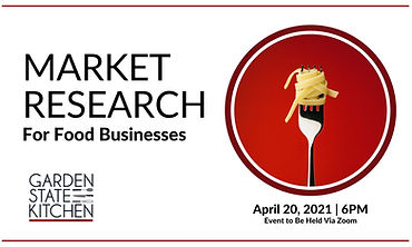 Market Research Visual.jpg