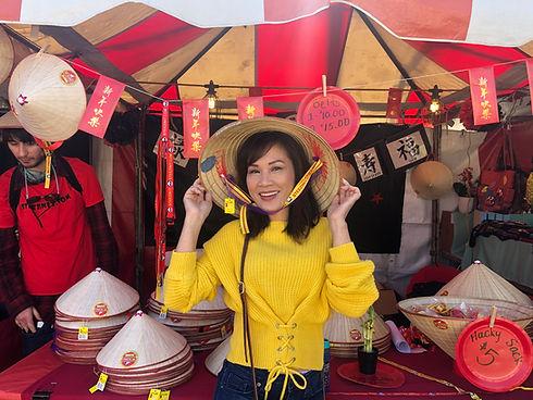 Viet lady Tet Festival.jpg
