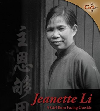 Book Review -- Jeanette Li: The Autobiography of a Chinese Christian - translated by Rose Huston