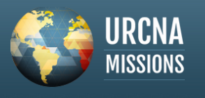 URCNA Weekly Prayer Requests