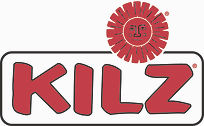 kilz-web.jpg
