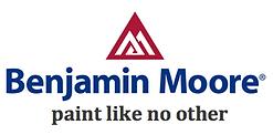 content-benjamin-moore-logo.png