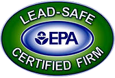 epa-lead-safe (1).png