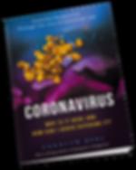 Corornavirus Book