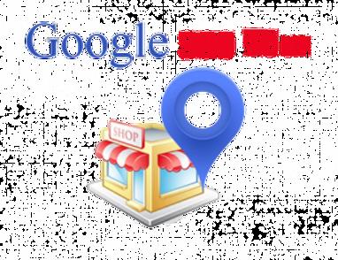 googletour.png