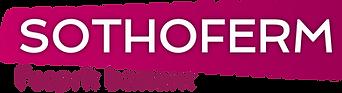 sothoferm-logo_0.png