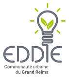 logo EDDIE rogne.jpg