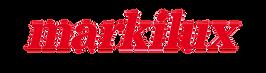 markilux-logo.png
