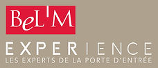 logo-belm-experience-fond-couleur-1.jpg