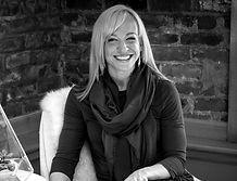 Erica-Wilcox-EMDR-Therapist
