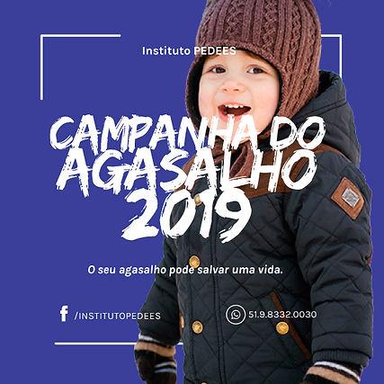 Campanha-do-Agasalho.jpg