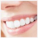 Clínica Boek - clareamento dentário em Porto Alegre