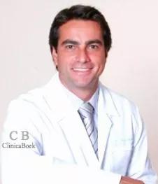 Dr. Fábio Boek - Dentista Porto Alegre