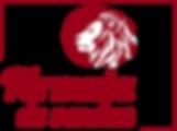 Logo ORIGINAL - Academia de Vendas.png