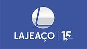 logo_comemorativo.png
