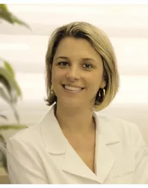 Dra. Juliana - Dentista Porto Alegre