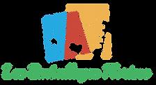 Emballage alimentaire dans la région de Montréal, Québec, Sherbrooke, Gatineau, Toronto, Ontario, Canada et États-Unis pour les traiteurs, restaurateurs, pâtissiers, boulangers, hôtel, chocolatiers et les bars laitier.