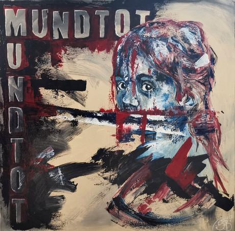 Mundtot I