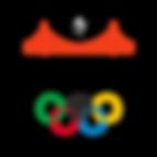ayfolympicslogoFINAL-01.png