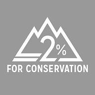 2%.jpg