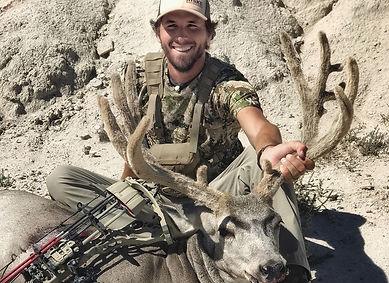 Jordan Mule Deer.jpg