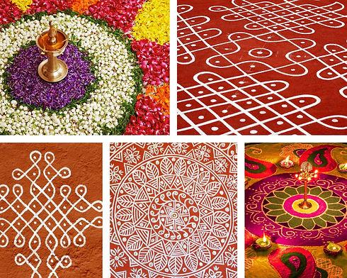 Mandala Collage.jpg