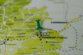 Canva - Palakkad map.jpg