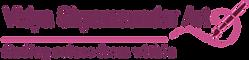 VSA_Logo_by Cynthia.png