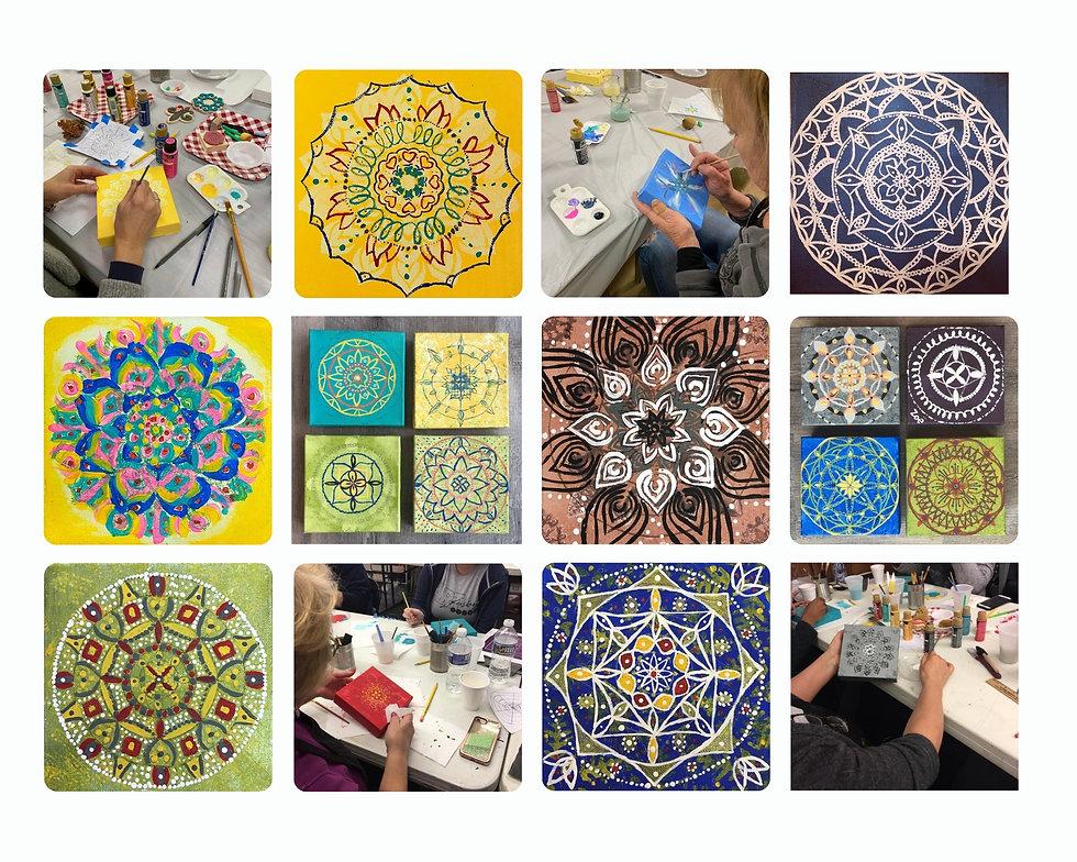Art Workshop_Collage.jpg