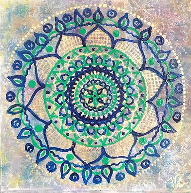 14. Mandala & Meditation.jpg