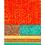 Thumbnail: Colors of Autumn