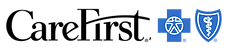 CareFirst_Logo_FullColor@2x.png