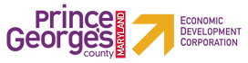 PGCEDC_Logo_Horizontal_Color.png