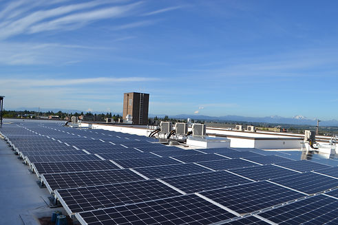 Rooftop Solar 3.JPG