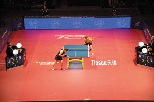 ITTFファイナル2020.jpg