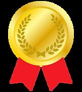 金メダル.png