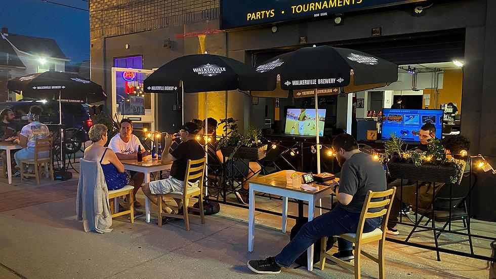 patio-website2.1.jpg