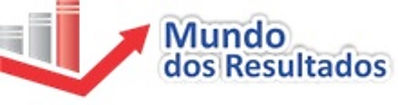 logo_mdr.jpg