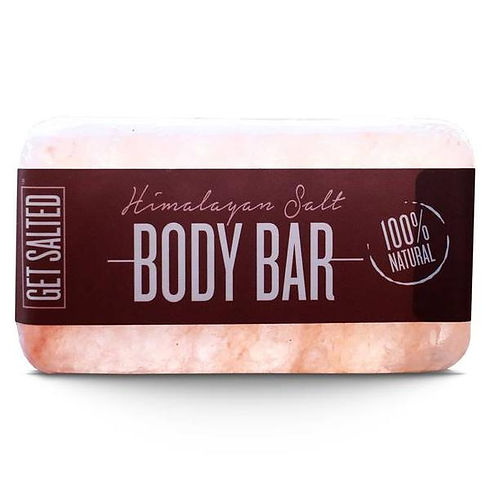 salt body bar.jpg