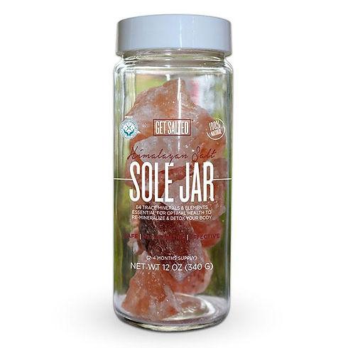 sole jar.jpg