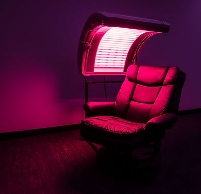 chair with red light revised at night.jpg
