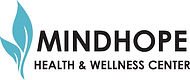 WELLNESS LOGO .jpg